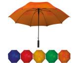 Grote paraplu Suedereich
