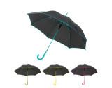 Automatische paraplu Paris