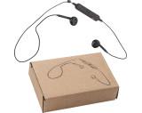 Bluetooth koptelefoon Antalaya